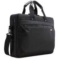 Сумка для ноутбука CASE LOGIC Bryker 15.6'' Deluxe Bag (Черный)