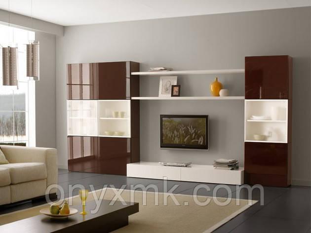 Мебель в гостинную