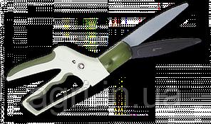 Ножницы для трави 180º TEFLON DE LUXE