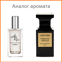 155. Духи 60 мл Tobacco Vanille Tom Ford UNISEXE