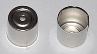 Металлический колпачок на магнетрон для микроволновки LG