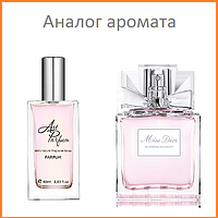 156. Духи 60 мл Miss Dior Blooming Bouquet Dior