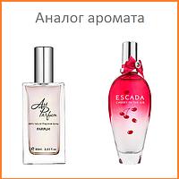 157. Духи 60 мл Cherry in the Air Escada