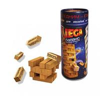 VEGA баланс высокой точности, аналог игры «Джанга»