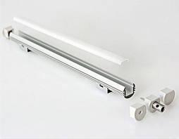 Профиль для светодиодной ленты круглый PML-160