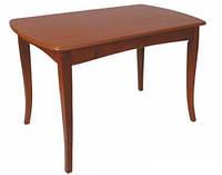 стол обеденный раскладной Милан МДФ 774х1200х700мм    Мелитополь