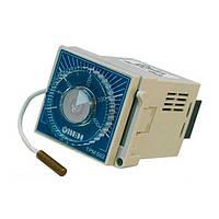 ТРМ502. Реле-регулятор температуры с термопарой ТХК