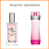 164. Духи - 60 мл.  Touch of Pink  от Lacoste