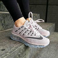 Женские кроссовки Nike Air Max AT-411