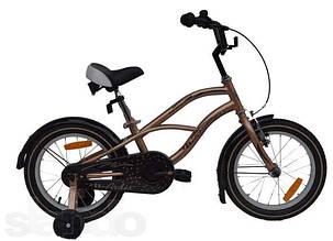 Велосипед ardis cruise for fun