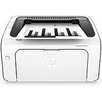 Принтер HP M12w