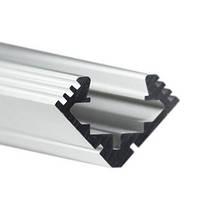 Профиль для светодиодной ленты угловой  PML-170