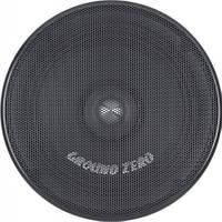Сабвуферный динамик Ground Zero GZCM 6-4PPX
