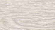 252- Ясень белый. Плинтус с кабель каналом