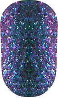 "Гель лак OXXI Professional ""Хамелеон"" №11 (Розово-зеленый) 8 мл"