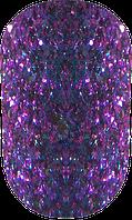 "Гель-лак OXXI Professional ""Хамелеон"" №7 (Розово-фиолетовый) 8 мл"