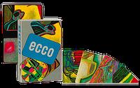 Ecco (Экко). Метафорические ассоциативные карты