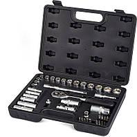Набор инструментов eXpert E-58-039 (39 предметов)