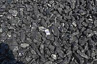Уголь возможна доставка