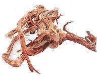Корень Копеечника чайного, 100 грамм