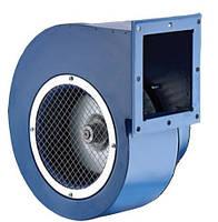 Промышленный радиальный вентилятор BVN AORB, Турция
