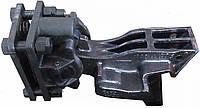 Автосцепка СА-3 мотовозная (паровозного типа), фото 1