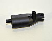 Сапун (маслоотделитель картерных газов) на Renault Kangoo 97->2008 1.9D — Renault (Оригинал) - 7700874589