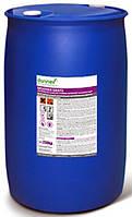Моющее щелочное низкопенное с дезинфицирующим эффектом на основе активного хлора DESOVER SA4/F2 230 кг.