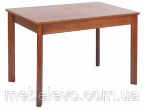 стол обеденный раскладной Прага МДФ 774х1100х700мм    Мелитополь