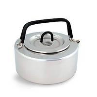 Чайник туристический Tatonka Teapot 1 л (TAT 4017)