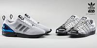 Новая коллекция Adidas, Reebok 2017. Официальный сайт Адидас - Украина.