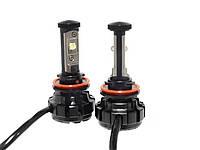 LED лампы Sho-Me G1.4 H11 6000K 40W