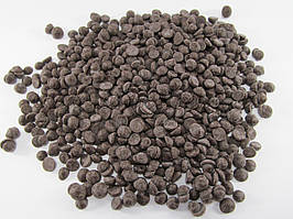 Дропсы (термостойкий шоколад для маффинов)