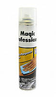 Auto Magic 40S Purpose Solvent сольвент очиститель