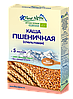 Каша Пшеничная (спельтовая) Fleur Alpine