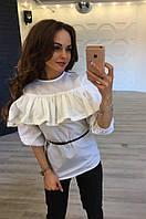 Блузка женская НВ213, фото 1