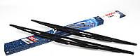 Щетки стеклоочистителя Sprinter/LT 96-06, 600/550mm Bosch