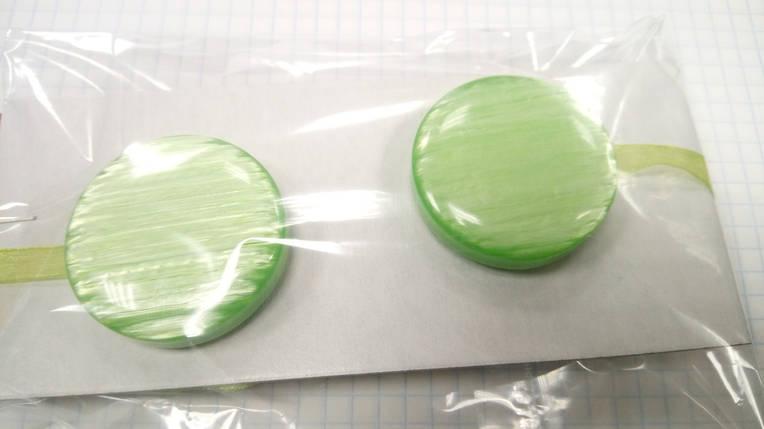 Магниты для штор Ассорти  (пара) V16, фото 2