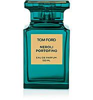 Тестер. Парфюмированная вода Tom Ford Neroli Portofino (Том Форд Нероли Портофино) 100 мл