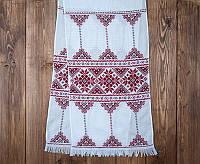 Свадебный рушник универсальный