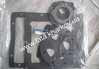 Прокладки редуктора к-т Xingtai 24B, Shifeng 244,Taishan 24