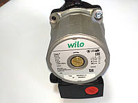 Циркуляційна помпа Wilo- RS-25/6-3Р для котлів ARISTON, IMMERGAS, FERROLI, TERMET, VAILLANT та ін., фото 1