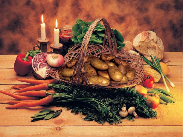 Салат салс курицей и моцареллой
