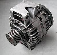 Генератор 90А MB Sprinter W901-905 OM611 2000-2006