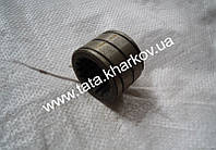 Втулка ВОМ L-30mm, D-45mm, Z-16 Jinma 200/204/240/244