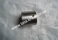 Втулка подъемного вала L-48mm, D-52mm, D(внт.)-42mm Jinma 200/204/240/244