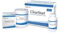 Система очистки организма Clear Start - очищайтесь и худейте не ограничивая себя в еде