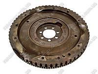 Маховик двигателя 1.5 DCI б/у Renault Megane 3 8200214391