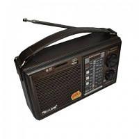 Радиоприемник GOLON RX 307
