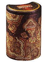 """Чай черный Basilur """"Восточное очарование"""""""